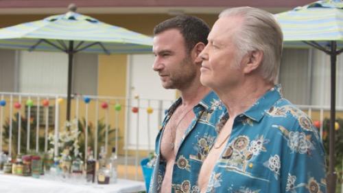 """Ray Donovan Recap 8/9/15: Season 3 Episode 5 """"Handshake Deal"""""""