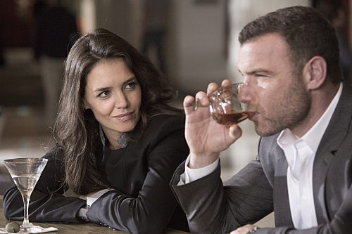 "Ray Donovan Recap - 3% of Nothing: Season 3 Episode 6 ""Swing Vote"""
