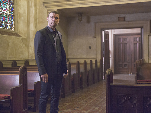 "Ray Donovan Recap - Problem Priests Persist: Season 3 Episode 7 ""All Must Be Loved"""