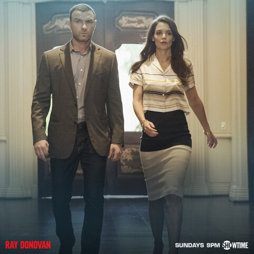"Ray Donovan Recap - Very Good News, Very Bad News: Season 3 Episode 10 ""One Night in Yerevan"""
