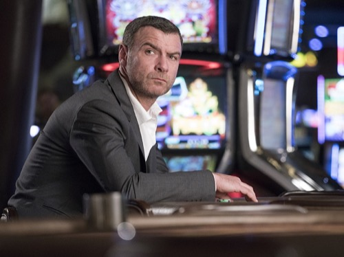 Ray Donovan Spoilers: Season 4 Episode 5 - Ray And Mickey Police Showdown – Teresa Suffers Health Crisis, Bunchy's Life Falls Apart