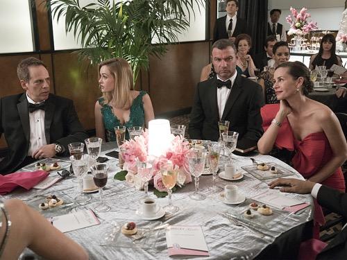 Ray Donovan Spoilers Season 4 Episode 6:  Mickey Surrenders –  Sophia Warns Ray – Ivan Belikov Threatens Ray
