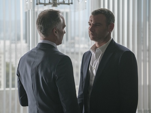 'Ray Donovan' Spoilers: Season 4 Episode 8: Ray Threatens Conor – Marisol Betrays Hector – Terry Begs Ray For Help