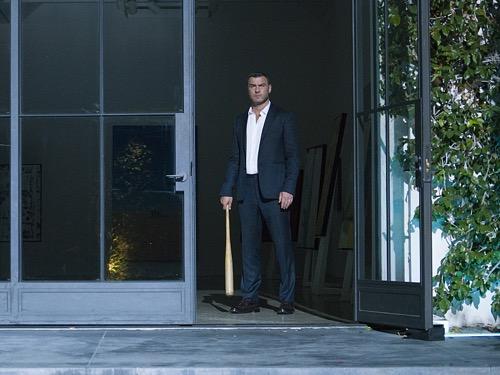 "Ray Donovan Recap - Avi Alive, Ray Arrested: Season 4 Episode 11 ""Chinese Algebra"""
