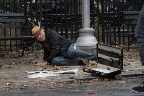 "Ray Donovan Season Finale Recap 01/19/20: Season 7 Episode 10 ""You'll Never Walk Alone"""