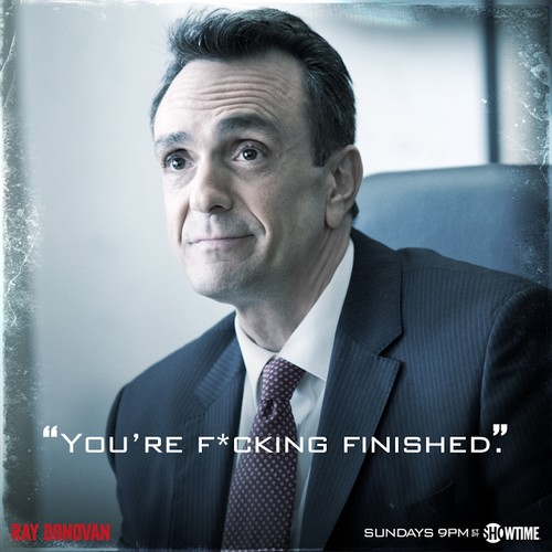 Ray Donovan Most Detailed Recap 'Rodef': Season 2 Episode 11