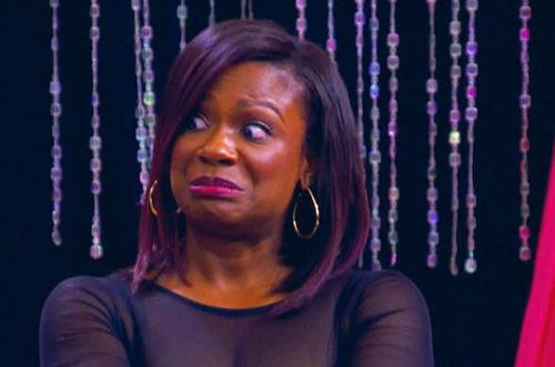 """The Real Housewives of Atlanta Recap - """"50 Shades of Shades"""" Season 7 Episode 9"""