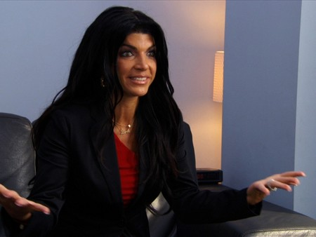The Real Housewives of New Jersey Season 4 Episode 10 Recap 7/1/12