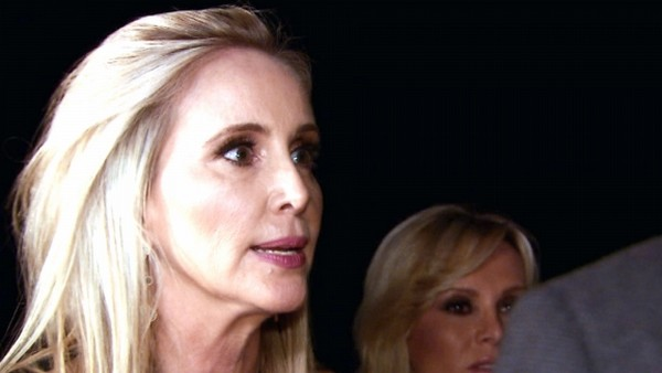 "The Real Housewives of Orange County Recap 7/14/14: Season 9 Episode 13 ""Point Break"""