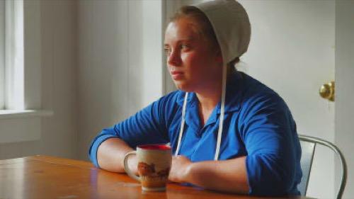 "Return to Amish Recap 05/03/21: Season 6 Episode 7 ""The Black Sheep"""