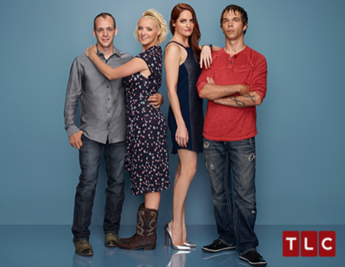 "Return to Amish LIVE Recap: Season 3 Episode 7 ""The Announcement"""