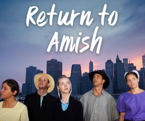"Return to Amish Recap 5/7/17: Season 4 Episode 2 ""I Got You Abe"""