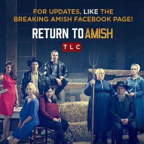 "Return to Amish Recap 6/14/15: Season 2 Episode 3 ""A Real Emergency"""