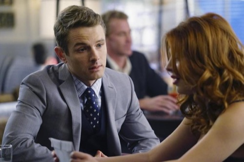 """Revenge Recap and Spoilers - Margaux's Out to Destroy Emily: Season 4 Episode 14 """"Kindred"""""""