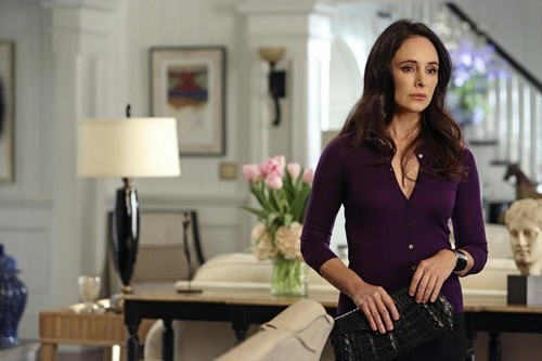 "Revenge RECAP 3/16/14: Season 3 Episode 15 ""Struggle"""