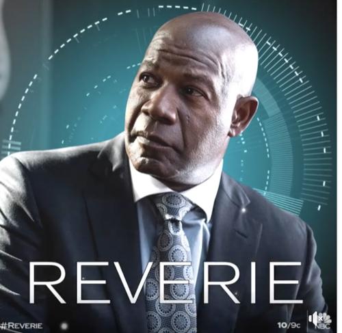 "Reverie Recap 6/13/18: Season 1 Episode 3 ""No More Mr. Nice Guy"""