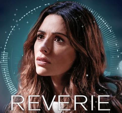 """Reverie Recap 6/20/18: Season 1 Episode 4 """"Blue is the Coldest Color"""""""