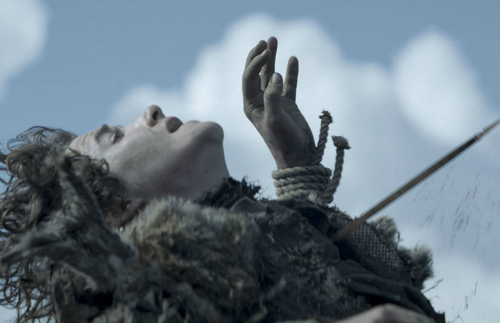 """Game of Thrones Finale Spoilers: Season 6 Episode 10 """"Winds of Winter"""" – 5 Deaths and Roster of Dead Review"""