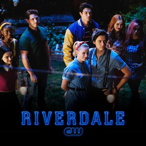 "Riverdale Premiere Recap 10/09/19: Season 4 Episode 1 ""Chapter Fifty-Eight: In Memoriam"""