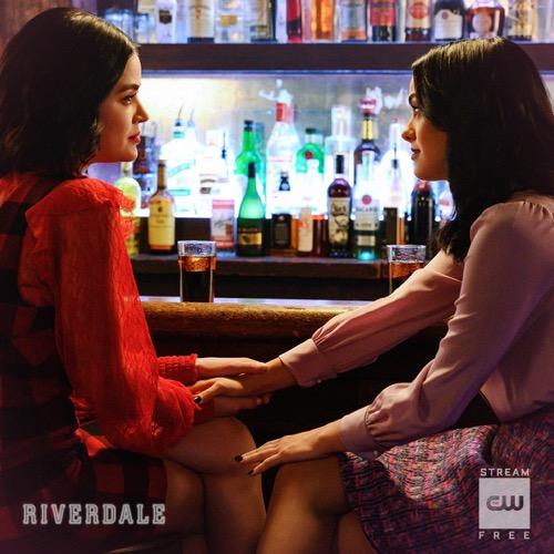 "Riverdale Recap 02/05/20: Season 4 Episode 12 ""Chapter Sixty-Nine: Men Of Honor"""