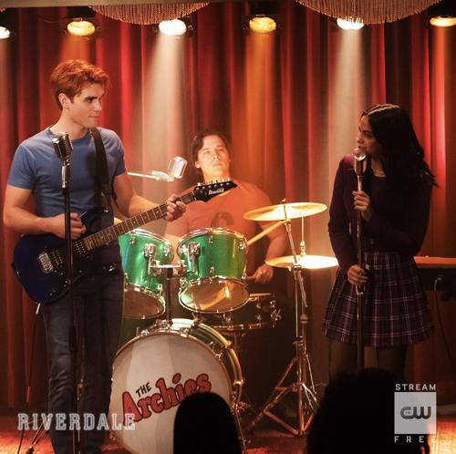 "Riverdale Recap 04/15/20: Season 4 Episode 17 ""Chapter Seventy-Four: Wicked Little Town"""