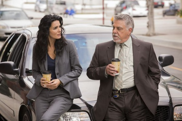 "Rizzoli & Isles Recap 7/22/14: Season 5 Episode 6 ""Knockout"""