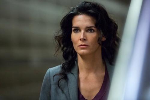 """Rizzoli & Isles Recap 6/16/15: Season 6 Episode 1 Premiere """"The Platform"""""""