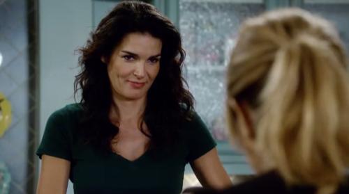 "Rizzoli & Isles Series Finale Recap - A Proper Goodbye: Season 7 Episode 13 ""Ocean-Frank"""