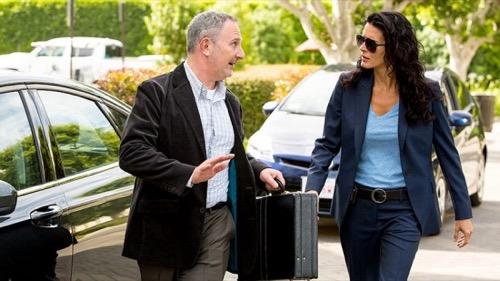 "Rizzoli & Isles Recap 7/28/15: Season 6 Episode 7 ""A Bad Seed Grows"""