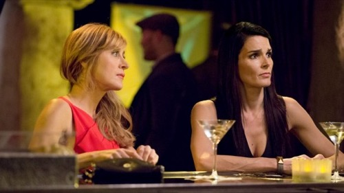 "Rizzoli & Isles Recap and Spoilers: Season 6 Episode 11 ""Fake It 'Til You Make It"""