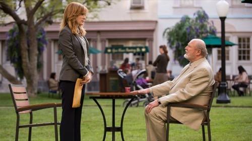 Rizzoli & Isles Recap 'Love Taps': Season 6 Episode 9