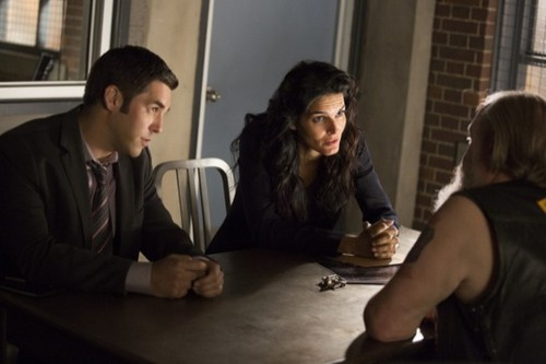 "Rizzoli & Isles Recap 9/2/14: Season 5 Finale ""Burden of Proof"""