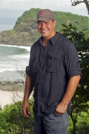 Survivor Redemption Island – Week EIGHT Recap & Who Was Voted Out?
