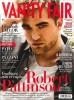Robert-Pattinson-Vanity-Fair-Italy