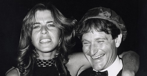 Valerie Velardi Robin Williams First Wife 5 Things You Probably Didn T Know Photos Celeb Dirty Laundry Valerie velardi is known for her work on popeye (1980), rappaccini (1966) and робин уильямс: valerie velardi robin williams first wife 5 things you probably didn t know photos celeb dirty laundry