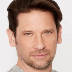 Roger Howarth