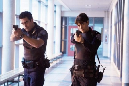 Rookie Blue Recap: Season 3 Episode 2 'Classed Dismissed' 5/31/12