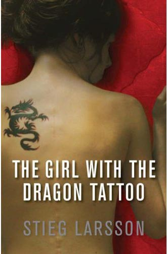 Rooney-Mara-Girl With the Dragon Tattoo