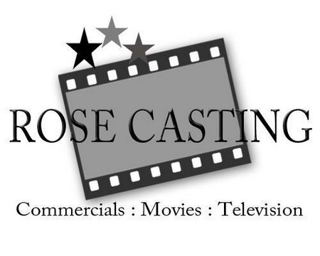 Model Placement Center Merges with Rose Casting