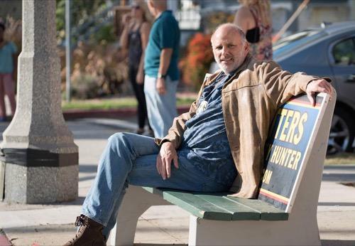 "Rosewood Recap ""Bloodhunt and Beats"": Season 1 Episode 8"
