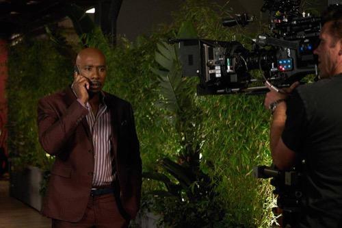 "Rosewood Recap 5/11/16: Season 1 episode 20 ""Keratin & Kissyface"""