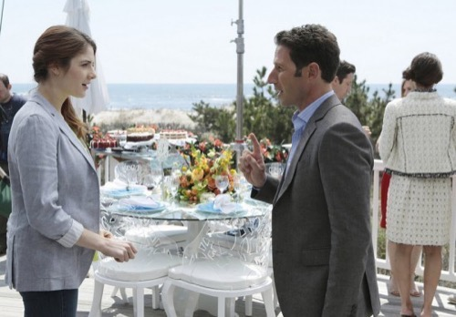 Royal Pains Premiere Recap and Spoilers: Season 7 Episode 1 'Rebound'