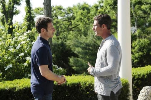"Royal Pains Recap 7/7/15: Season 7 Episode 6 ""Secret Asian Man"""