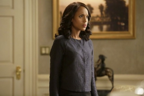 "Scandal Recap - Just Sign on the Dotted Line: Season 5 Episode 6 ""Get Out of Jail, Free"""