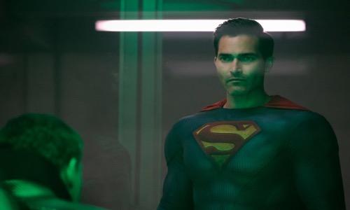 """Superman & Lois Recap 07/20/21: Season 1 Episode 13 """"Fail Safe"""""""