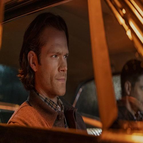 "Supernatural Fall Premiere Recap 10/08/20: Season 15 Episode 14 ""Last Holiday"""