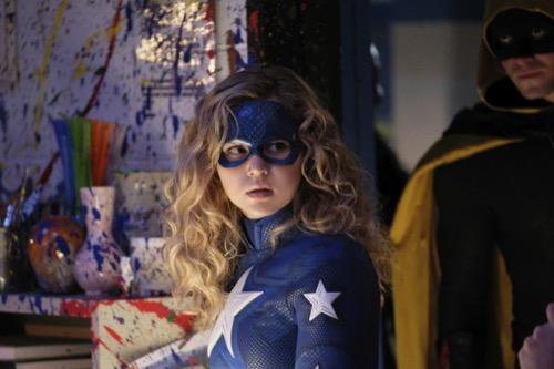 """Stargirl Recap 09/07/21: Season 2 Episode 5 """"Summer School: Chapter Five"""""""