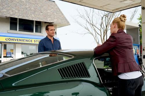 "Suits Recap 09/04/19: Season 9 Episode 7 ""Scenic Route"""