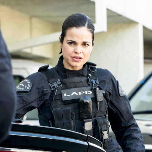 "S.W.A.T. Recap 03/11/20: Season 3 Episode 15 ""Knockout"""
