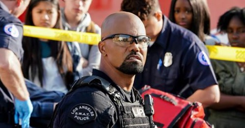 "S.W.A.T. Recap 01/10/19: Season 2 Episode 12 ""Los Huesos"""